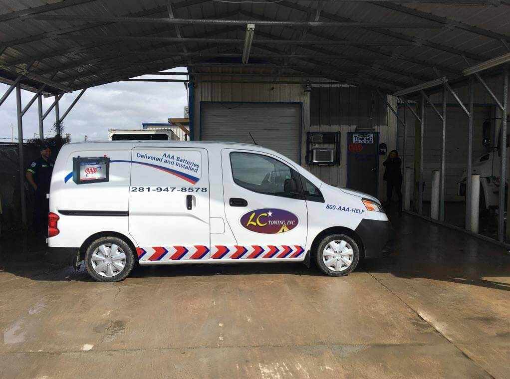Lc Towing (7)