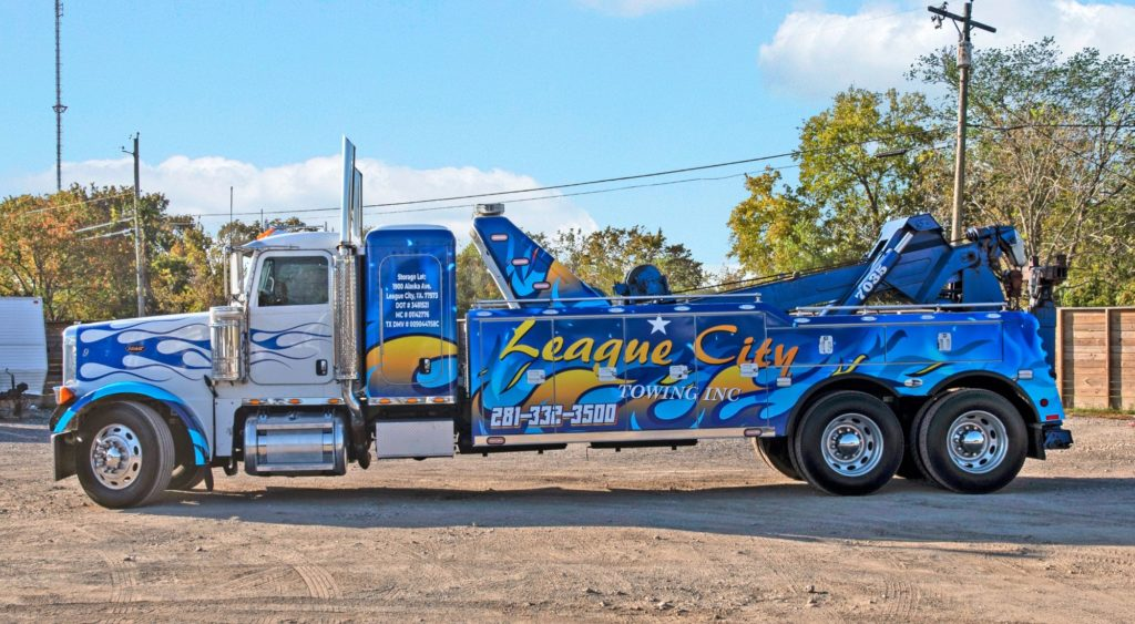 Leaguecitytowing2 1