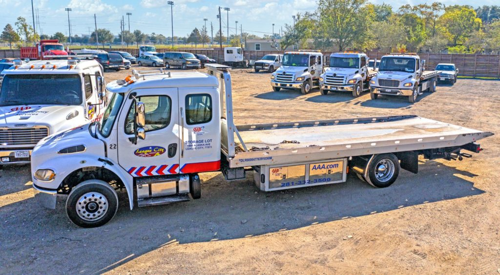 Leaguecitytowing2 39